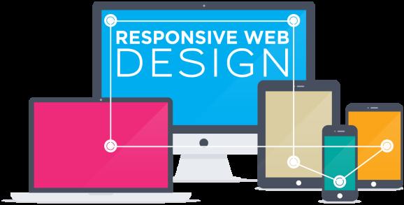 Web Design by Branding Bay